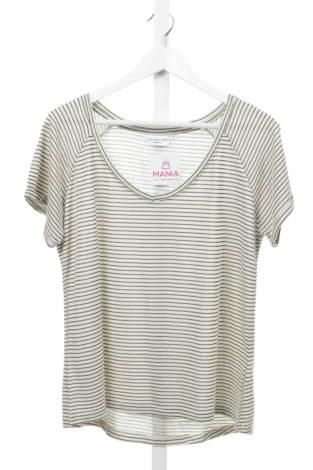 Детска блуза TREND ONE