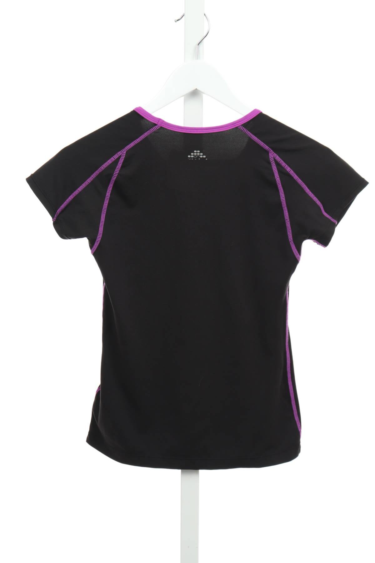 Детска тениска H&M2