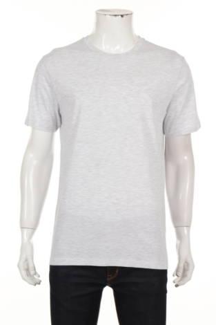 Тениска TOPMAN