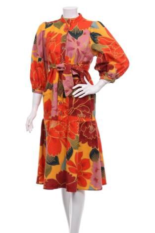 Ежедневна рокля FARM RIO