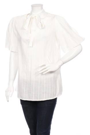 Блуза MAMA LICIOUS