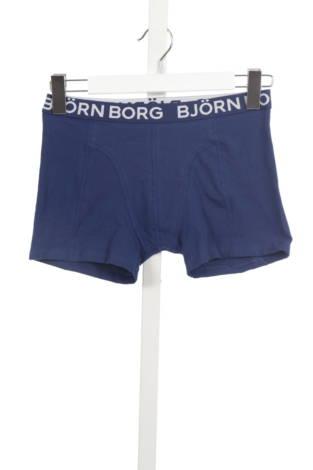Детски боксери/слипове BJORN BORG