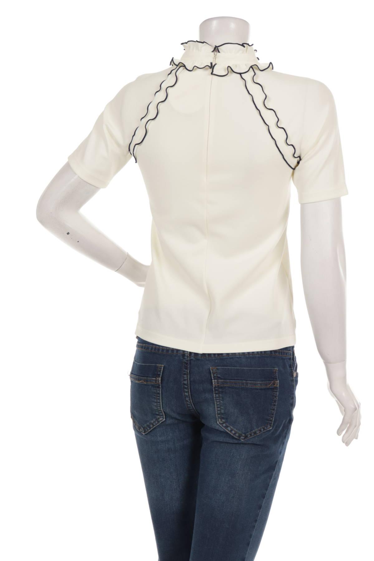 Блуза SEE BY CHLOE2