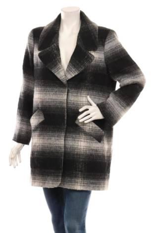Зимно палто JESSICA SIMPSON