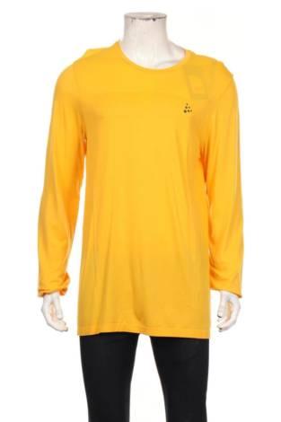 Спортна блуза CRAFT
