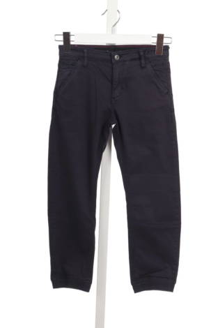 Детски панталон BENCH