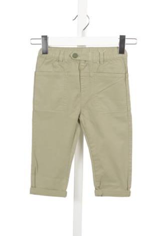 Детски панталон ZARA