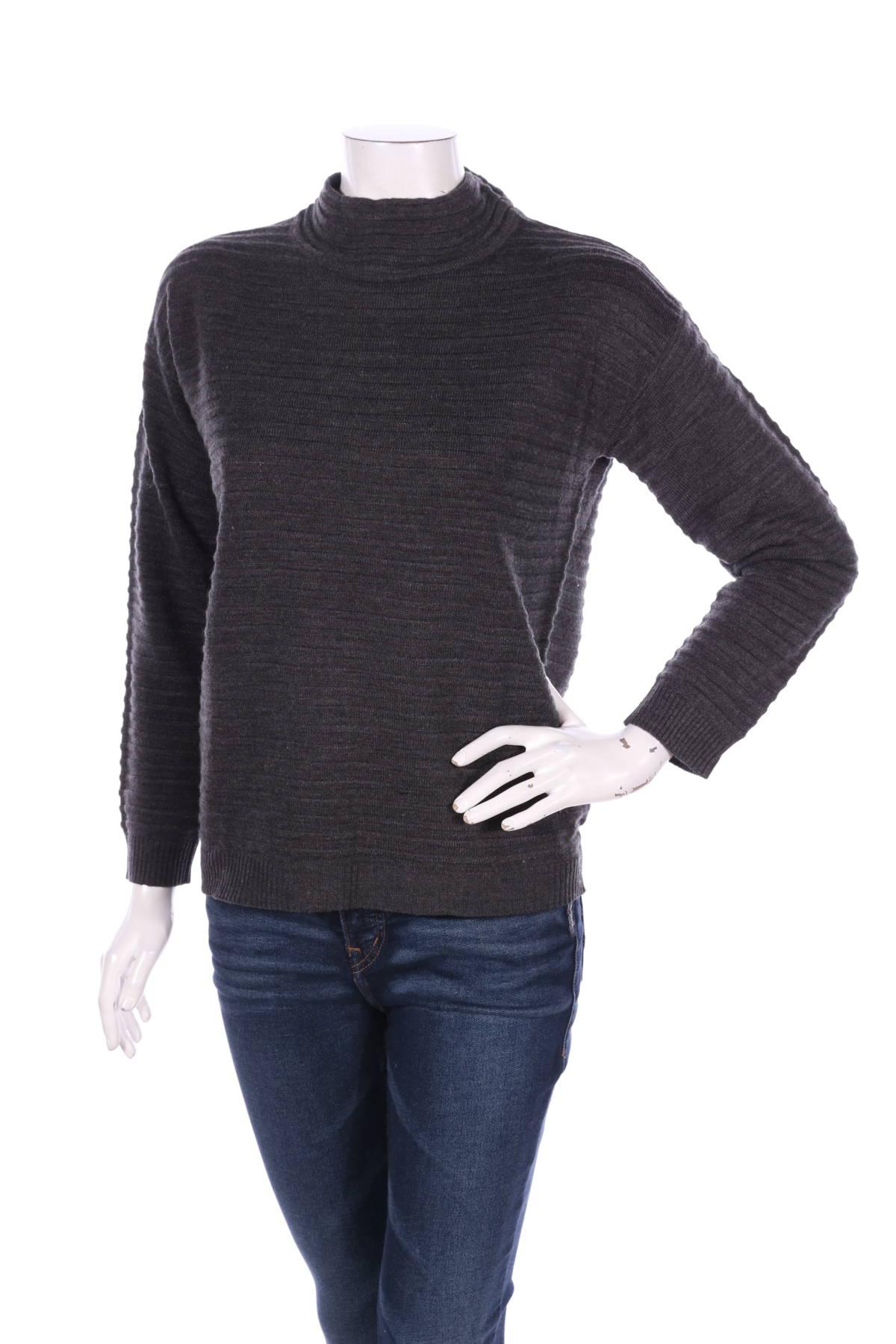 Пуловер IMITZ1