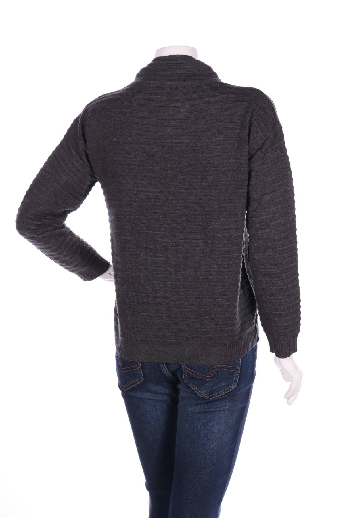 Пуловер IMITZ2