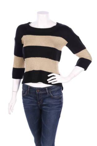 Пуловер Candie`s