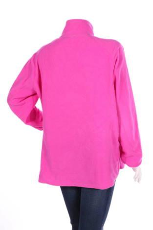 Блуза Kirkland2