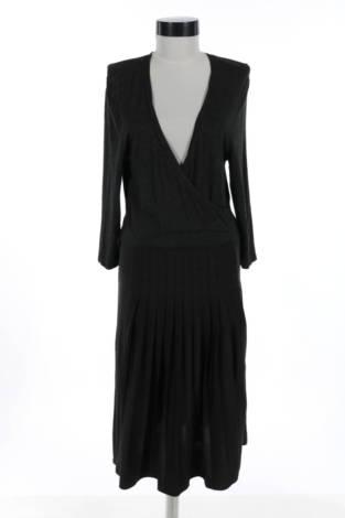 Официална рокля Blacky Dress