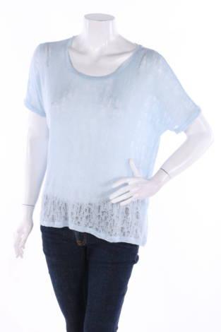 Блуза Hema