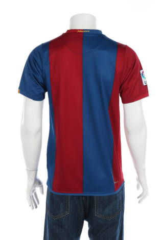 Тениска Nike2