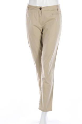 Панталон Travel Couture