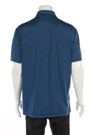 Тениска No Name2
