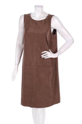 Ежедневна рокля Betty Barclay