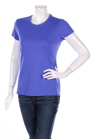 Тениска Danskin1