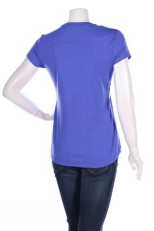 Тениска Danskin2