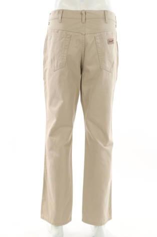 Панталон Wrangler2