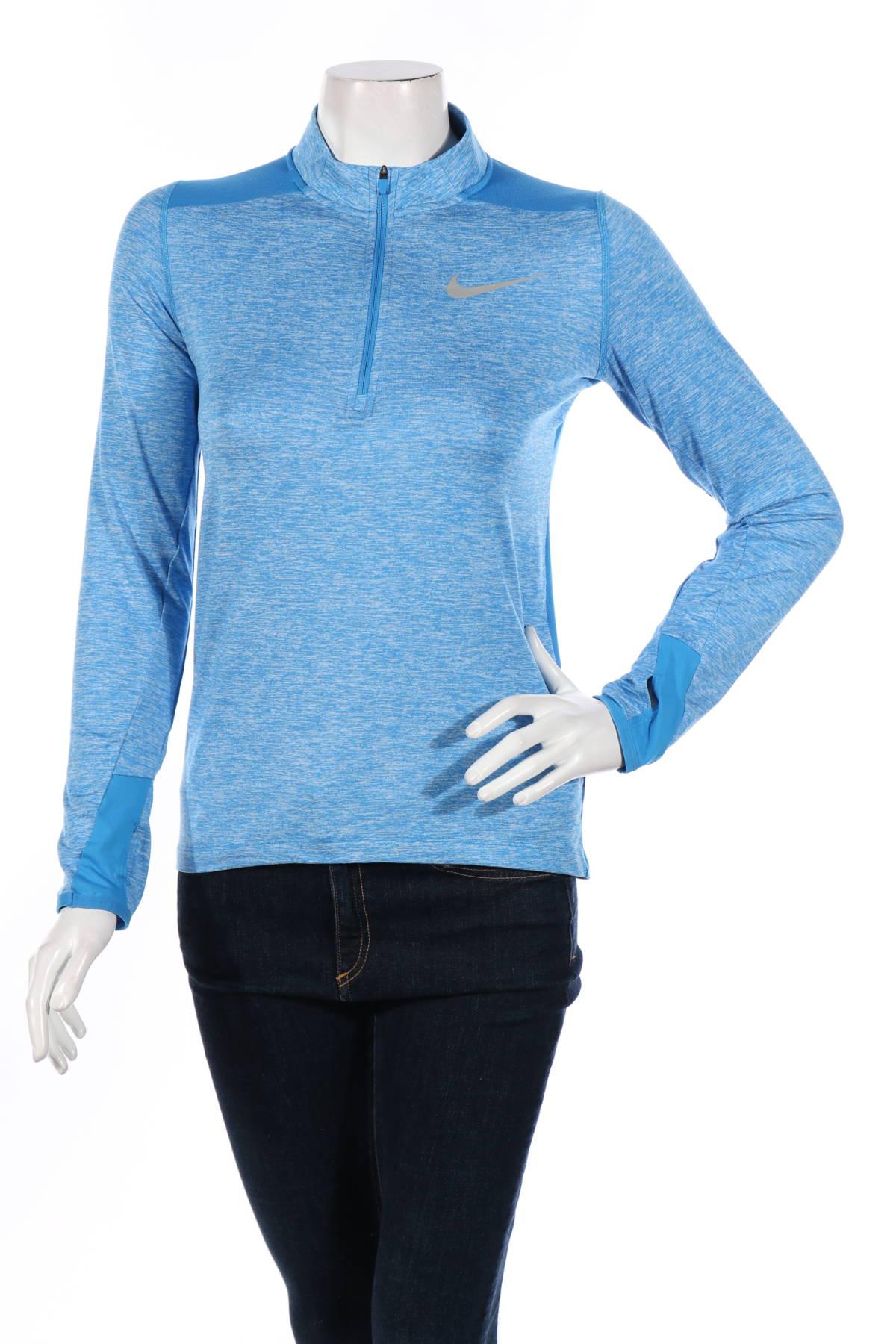Блуза Nike1