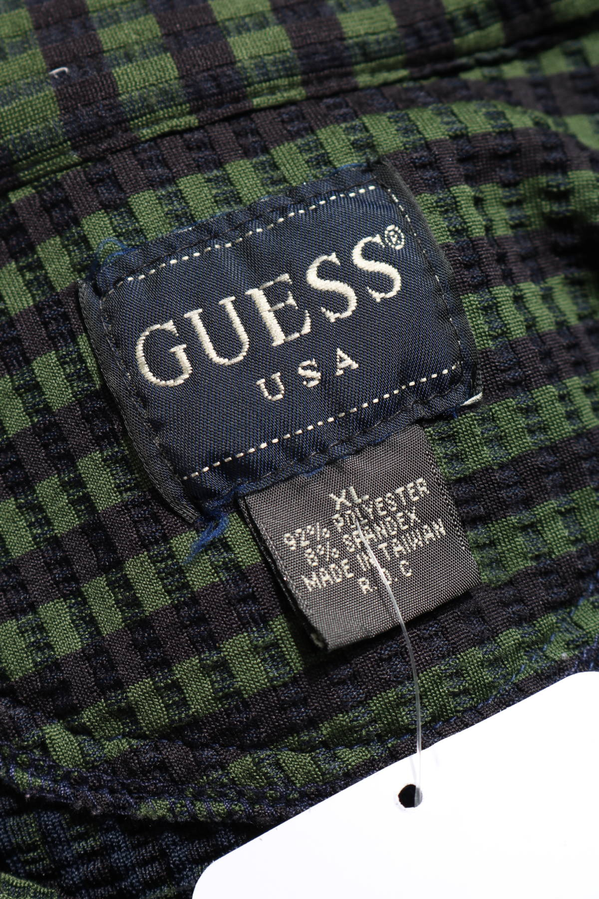 Блуза Guess3
