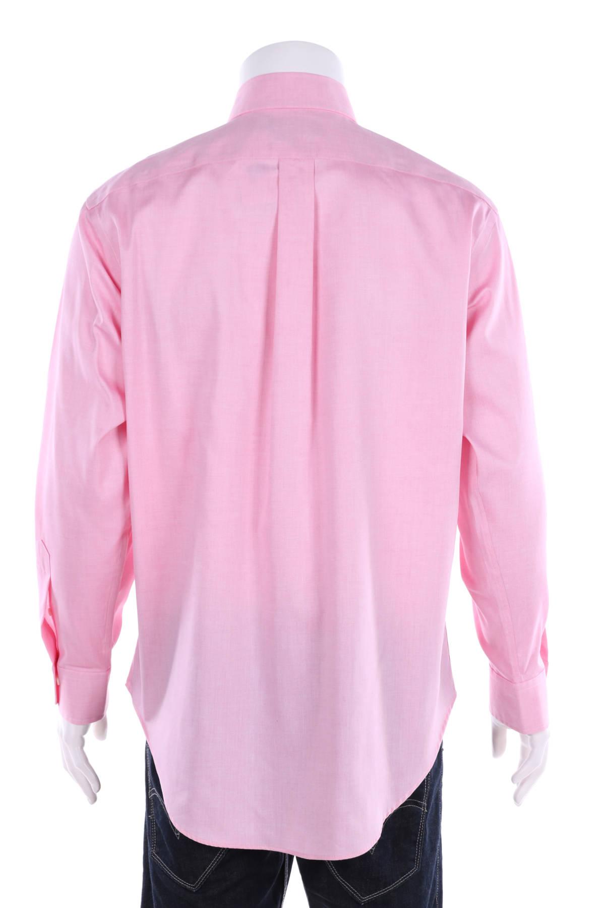 Риза Ralph Lauren2
