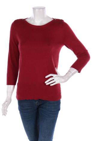 Пуловер ARCHITECT