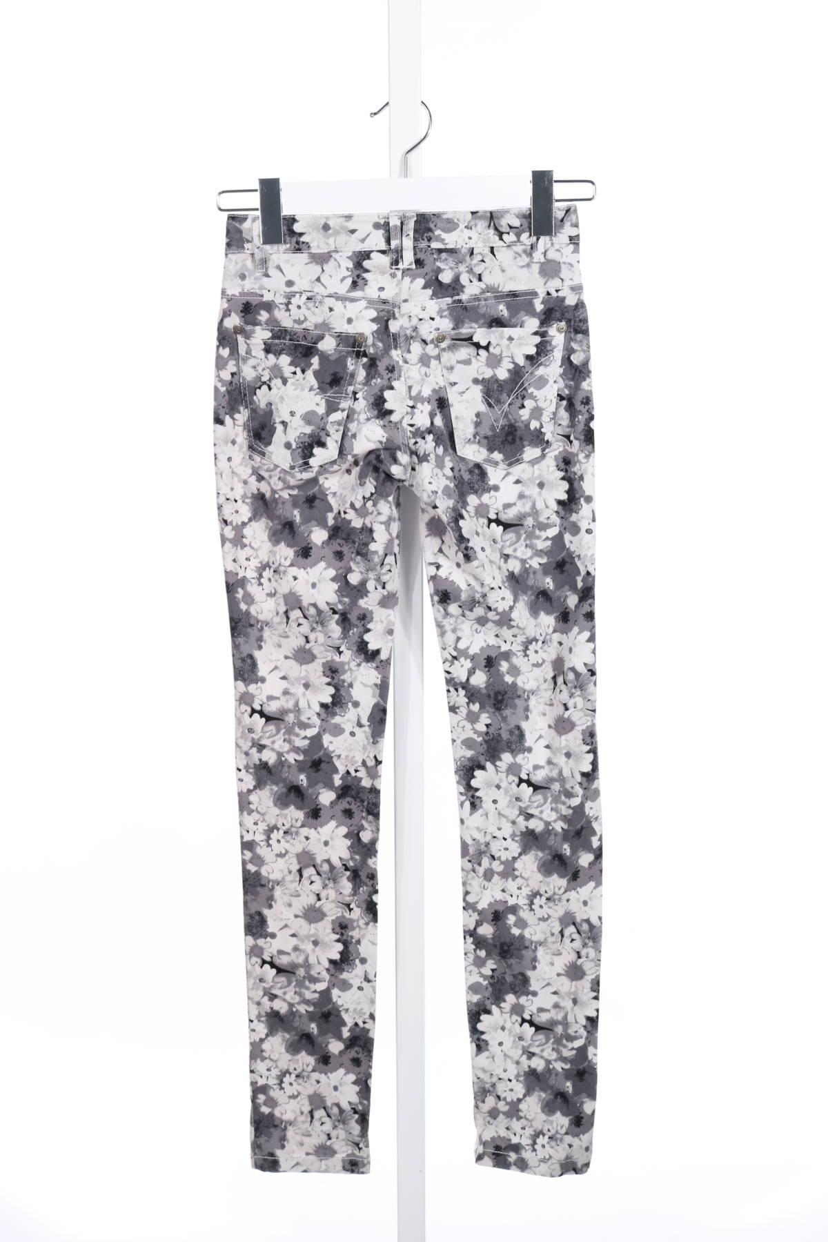 Детски панталон D-Xel2