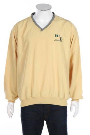 Спортна блуза Page & Tuttle