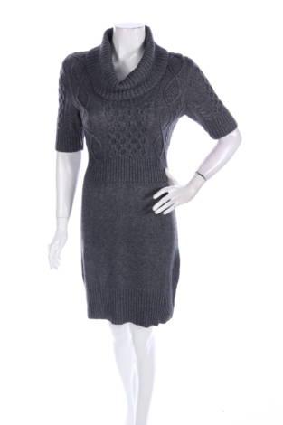 Ежедневна рокля LOFT BY ANN TAYLOR