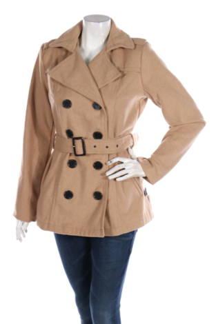 Зимно палто Bongo