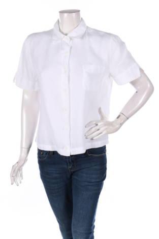 Риза Armani Jeans