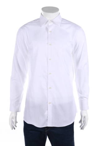 Официална риза Perry Ellis Portfolio