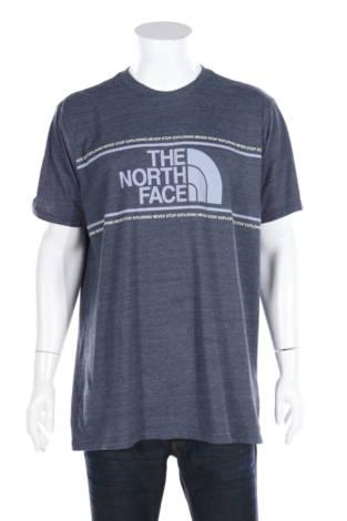 Тениска The North Face