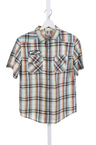Детска риза Mossimo Supply Co.