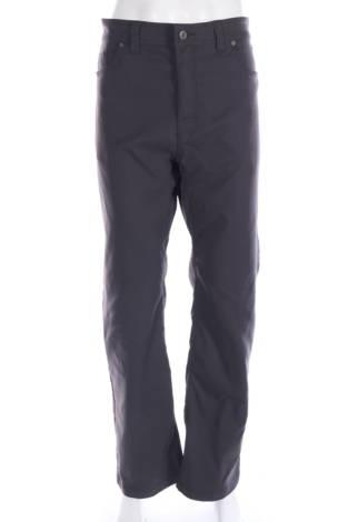 Панталон Prana