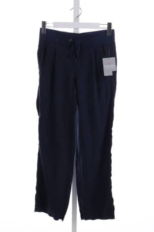 Спортен панталон Athleta