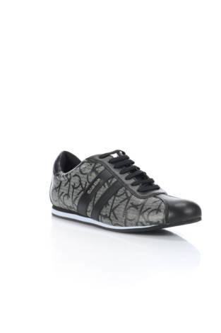 Спортни обувки Calvin Klein