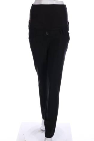 Панталон за бременни Queen mum