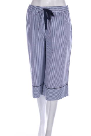 Панталон FIGLEAVES