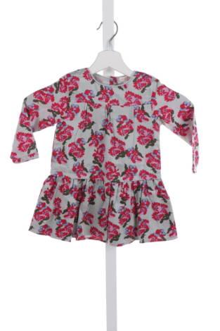 Детска рокля Gocco
