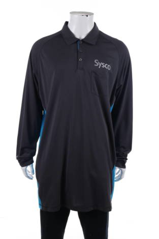 Спортна блуза Aramark