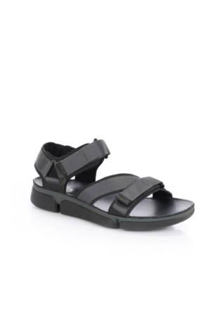 Ниски сандали Clarks