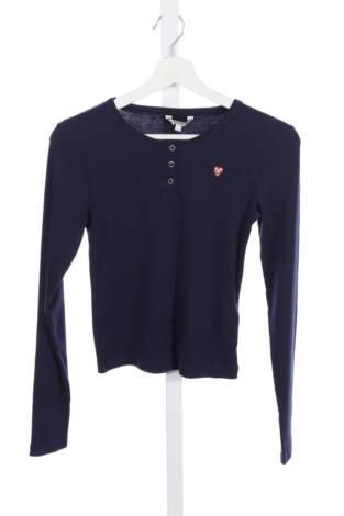 Детска блуза Preview