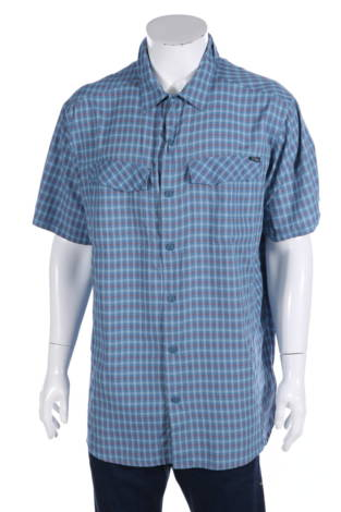 Риза Columbia