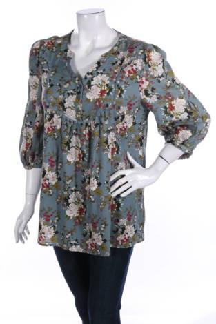 Блуза Znk