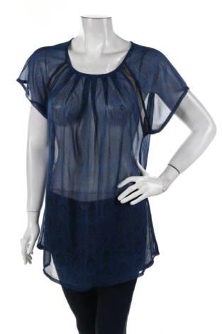 Блуза Ze- Ze Concept