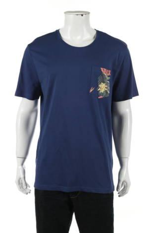 Тениска Carnaby's