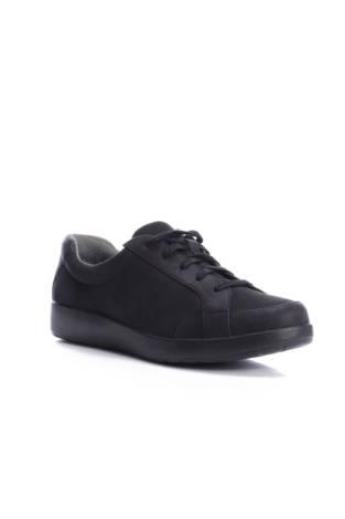 Спортни обувки Rockport